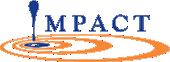 impact_logo